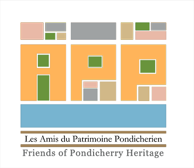 Friends of Pondicherry Heritage